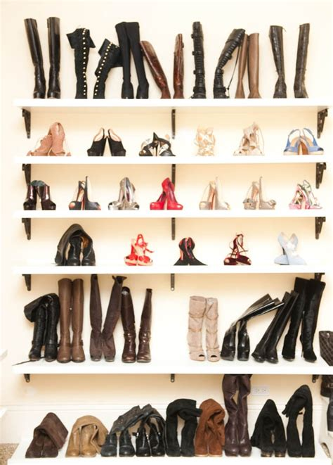 Adrienne Maloof Closet by 17 Best Images About Fashionable Closets On