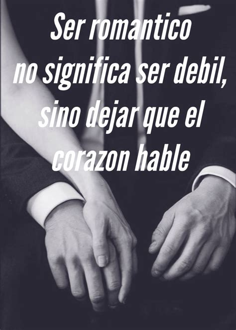 imagenes y frases increibles 113 best images about poemas de amor para el on pinterest