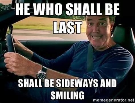 Top Gear Memes - 43 best images about car stuff on pinterest sedans