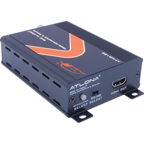 format audio hd atlona composite video stereo audio to hdmi video at hd120
