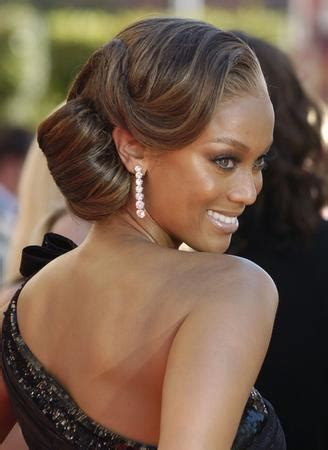 new updo hairstyles for you new updo hairstyles for you