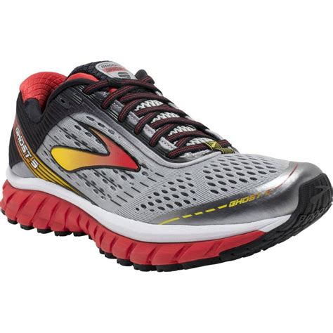 running shoes fort collins mens ghost 9 runners roost fort collins