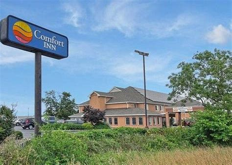 comfort inn new holland comfort inn amish country new holland pa hotel
