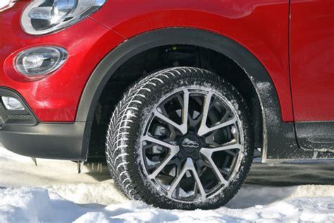 Auto Bild Allrad Wintertest by Zehn Modelle Im Wintertest Bilder Autobild De