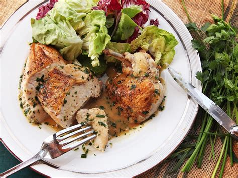 what to eat with chicken depends how you re cooking it serious eats