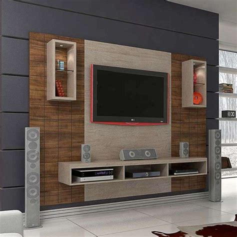 tv panel design best 10 lcd panel design ideas on pinterest