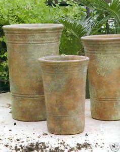 Large Patio Pots 1000 Ideas About Large Terracotta Pots On