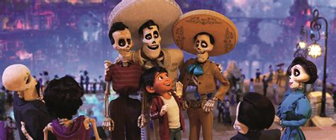 lavalle lee s art animations animation world network pixar s lee unkrich on the anxiety of directing coco