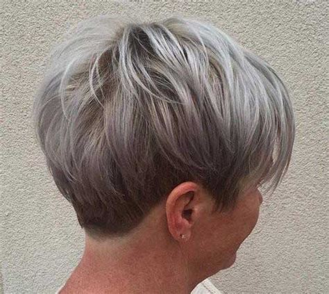 pixie grey hair styles 10 short pixie haircuts for gray hair pixie cut 2015