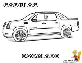 cool cars coloring pages how to draw a car for lamborghini gallardo side view