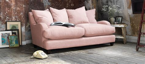 Cheap Comfy Sofas by Really Cheap Comfy Sofas Revistapacheco