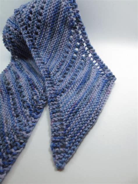 Handmade Wool Scarves - weetacon 187 archive 187 raffle 45 handmade wool scarf