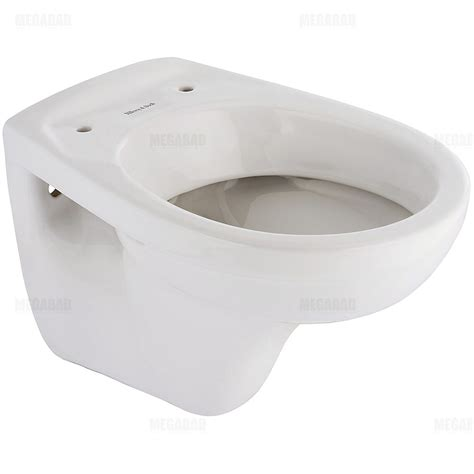villeroy boch wc villeroy boch wand wc jz82 hitoiro