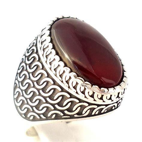 Cincin Pria Stainless Gold Steel Wanita Islamic Tulisan Syahadat Akik 69 best rings images on rings rings and jewelery