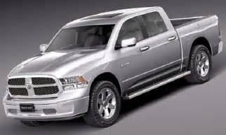 Dodge Ram 2015 Price 2016 Dodge Rebel Release Date Price Specs Review
