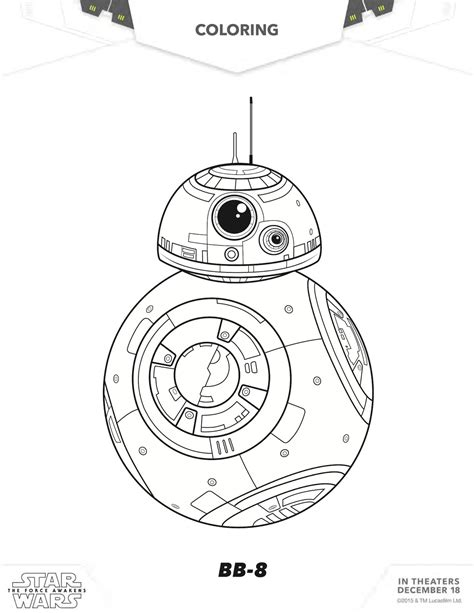printable star wars pictures free star wars printables 20 star wars activity sheets