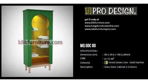 Lemari Untuk Jilbab mq gdc 80 pro design lemari jilbab scarf promo diskon