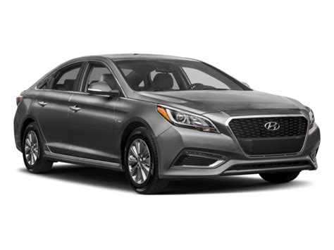 hyundai ca build and price build and price your 2017 hyundai sonata hybrid