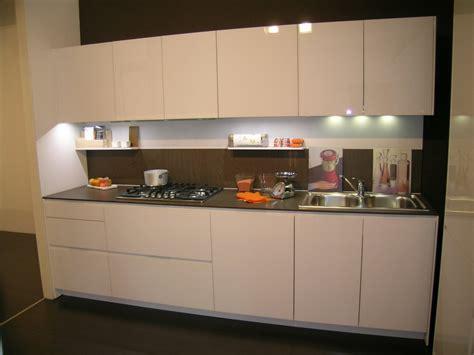 cucina snaidero orange cucina orange snaidero cucine a prezzi scontati