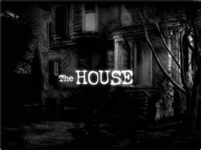 the house com the house the house game wiki