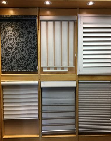 Blinds And Window Coverings by Custom Blinds Window Coverings Value Windows Doors