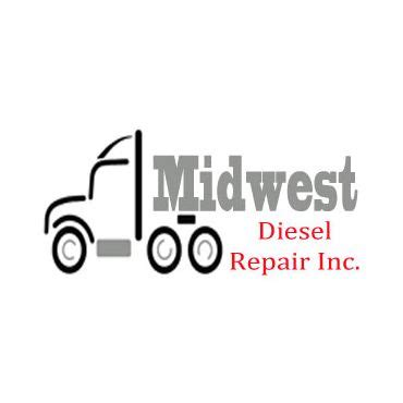Sask 411 Lookup Midwest Diesel Repair Inc In Saskatchewan 306 201 5870 411 Ca