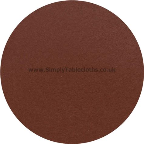 cut to size protector round felt protectors cut to size simply tablecloths