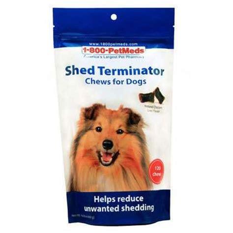 Supplements For Shedding Dogs by 1000 Images About How To Shedding In Dogs On