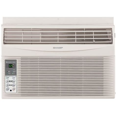 best small air conditioner reviews top picks home