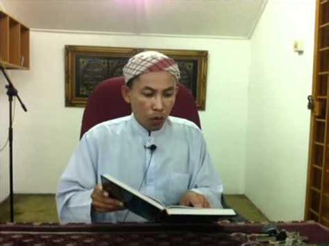 Kitab Al Umm ukah kitab al umm 17 03 2011 3 6