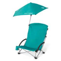 chair with umbrella attached october 2017