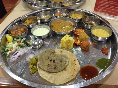 jodhpur cuisine photo0 jpg picture of restaurant jodhpur