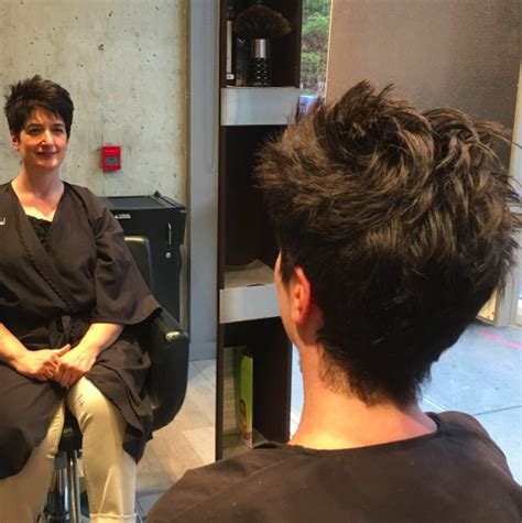 haircuts in downtown toronto best haircuts toronto salon tony shamas hair laser