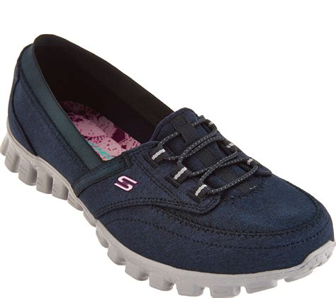 sketchers shoes skechers