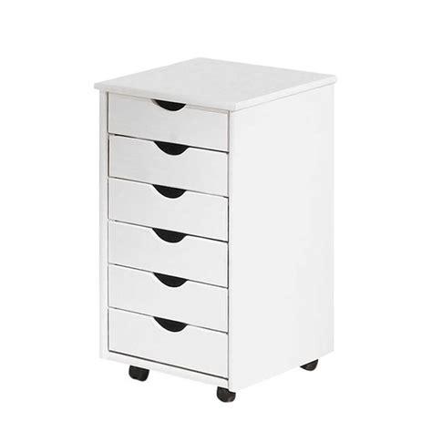 rollcontainer für schreibtisch rollcontainer 70 cm hoch bestseller shop f 252 r m 246 bel und