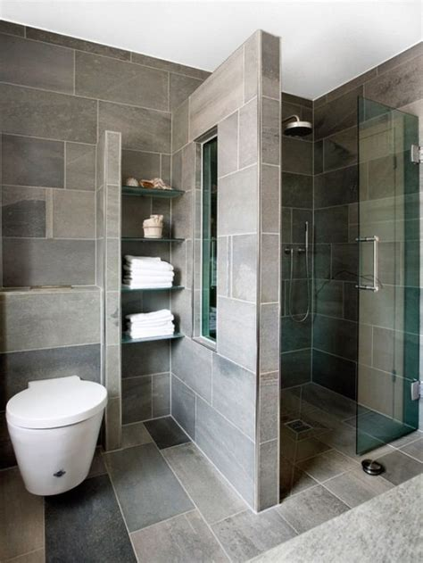 bathroom design guide small bathroom design ideas anthony robbins s guide to overcome small bathroom design problems