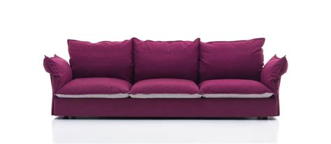 image gallery divani sofa divani do dolly prodotti mussi