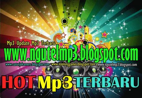 download mp3 edan turun download mp3 edan turun download lagu mp3 edan turun banyuwangi download lagu