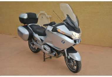 Search Ads And Auctions Motorbikes For Sale By Owner