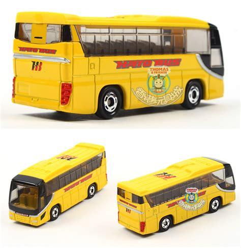 Hato No 42 Tomica Takara Tomy new takara tomica 42 hato diecast car 785415 ebay