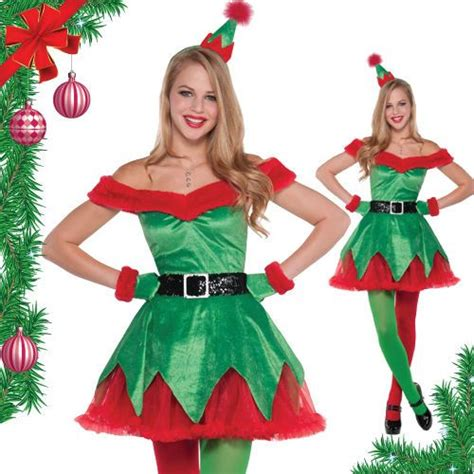 christmas themed clothing ideas 1000 images about christmas themed costumes on pinterest