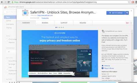 chrome store vpn announcing our free vpn chrome extension
