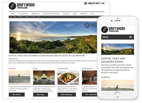 Design Vorlagen Homepage Jimdo Shop Beispiele Erfahrungen Test Zum Onlineshop
