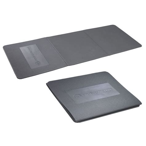 Professional Mat by Folding Exercise Mat For Fitness Mad Mad Hq