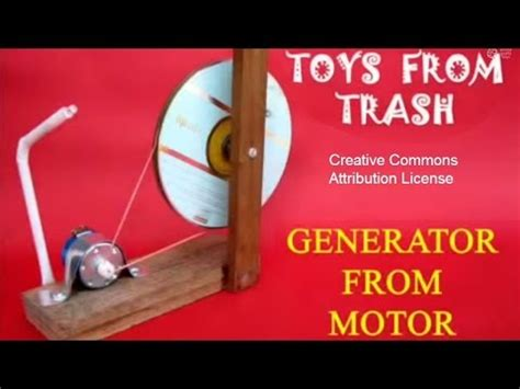 fast boat meaning in urdu generator from motor english 22mb wmv youtube