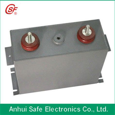 high voltage dc link capacitors high power pulse 500mf dc link capacitor buy high power capacitor pulse capacitor