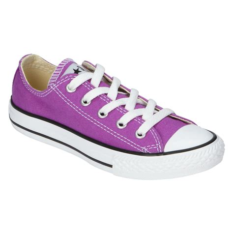 cheap converse shoes cheap converse