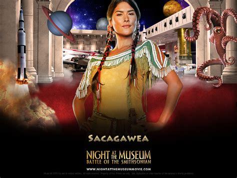 night at the museum 2006 imdb download movie night at the museum watch night at the