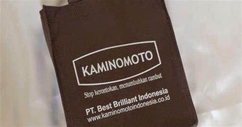 Kaminomoto Hair Growth Accelerator Review every thing on me kaminomoto hair growth