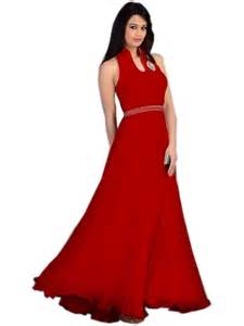 wear gowns western dresses style fashion